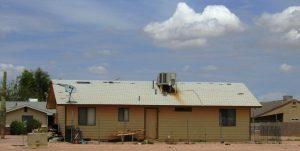Concrete Tile vs  Asphalt Shingles Archives - Eagle Roofing