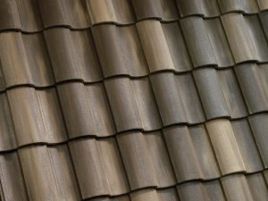 Concrete Roof Tile Manufacturer Eagle Roofing Products Offers Over 170 Colors And 10 Diffe Profiles To Choose From Complementing All Types Of