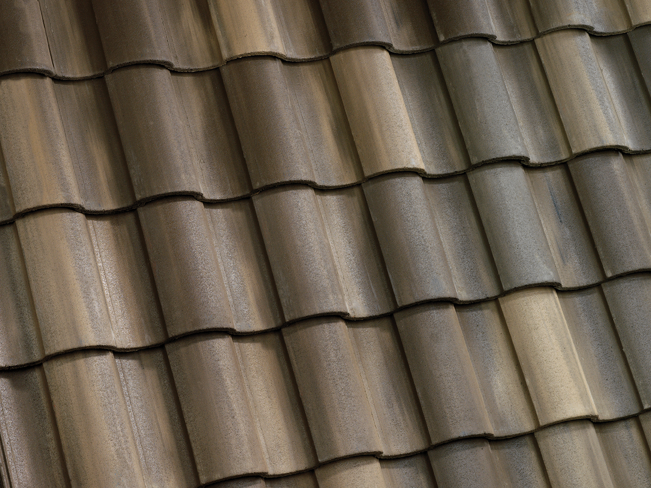 Exploring The Different Roofing Materials Available To You