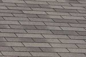 Appearance: There Is Not Much Flexibility In Design With Asphalt Shingles  As They Typically Come In Flat, ...
