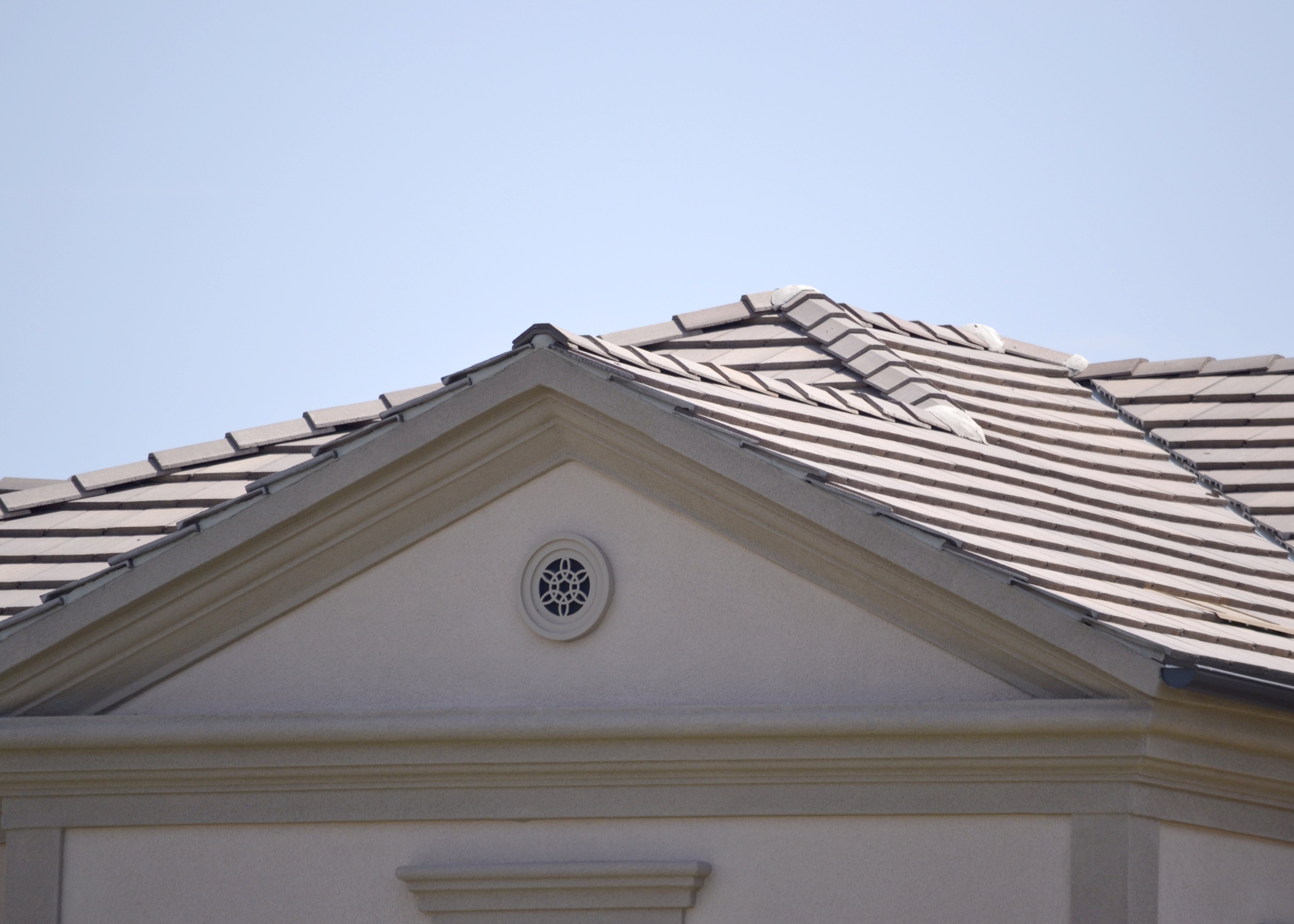 Modern Roofing Design Pictures Zion Star