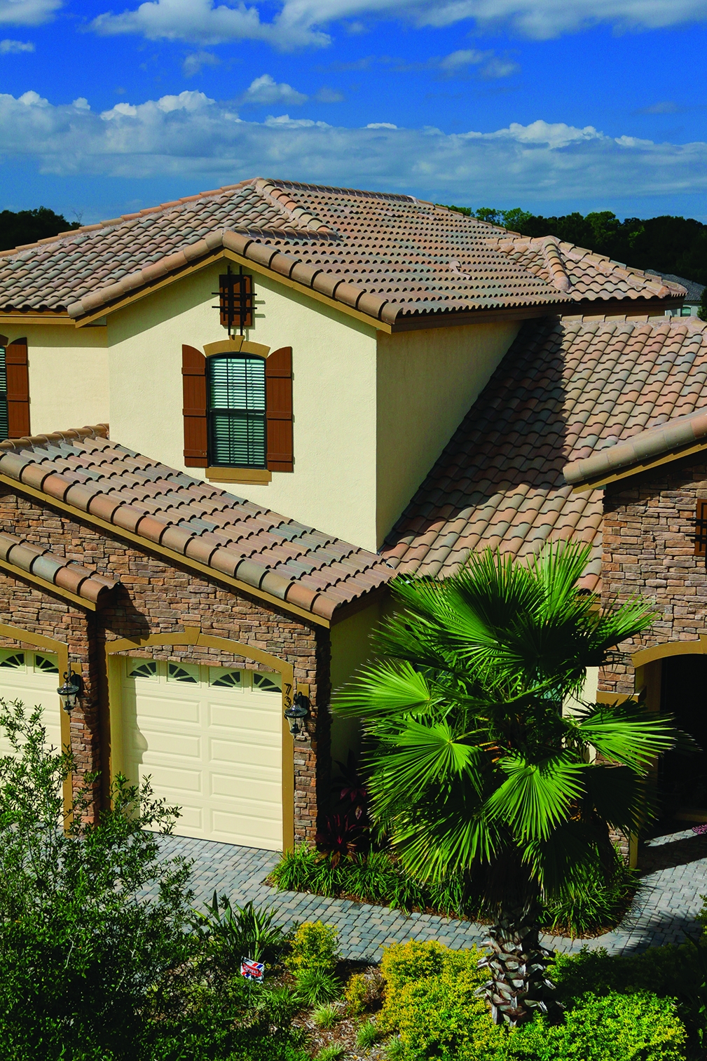 FAQ: Where Can I Buy Eagle Concrete Roof Tile as a Homeowner ...