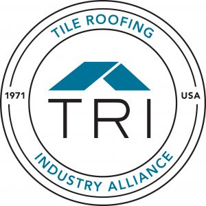 Concrete Roofing Tile Archives - Eagle Roofing