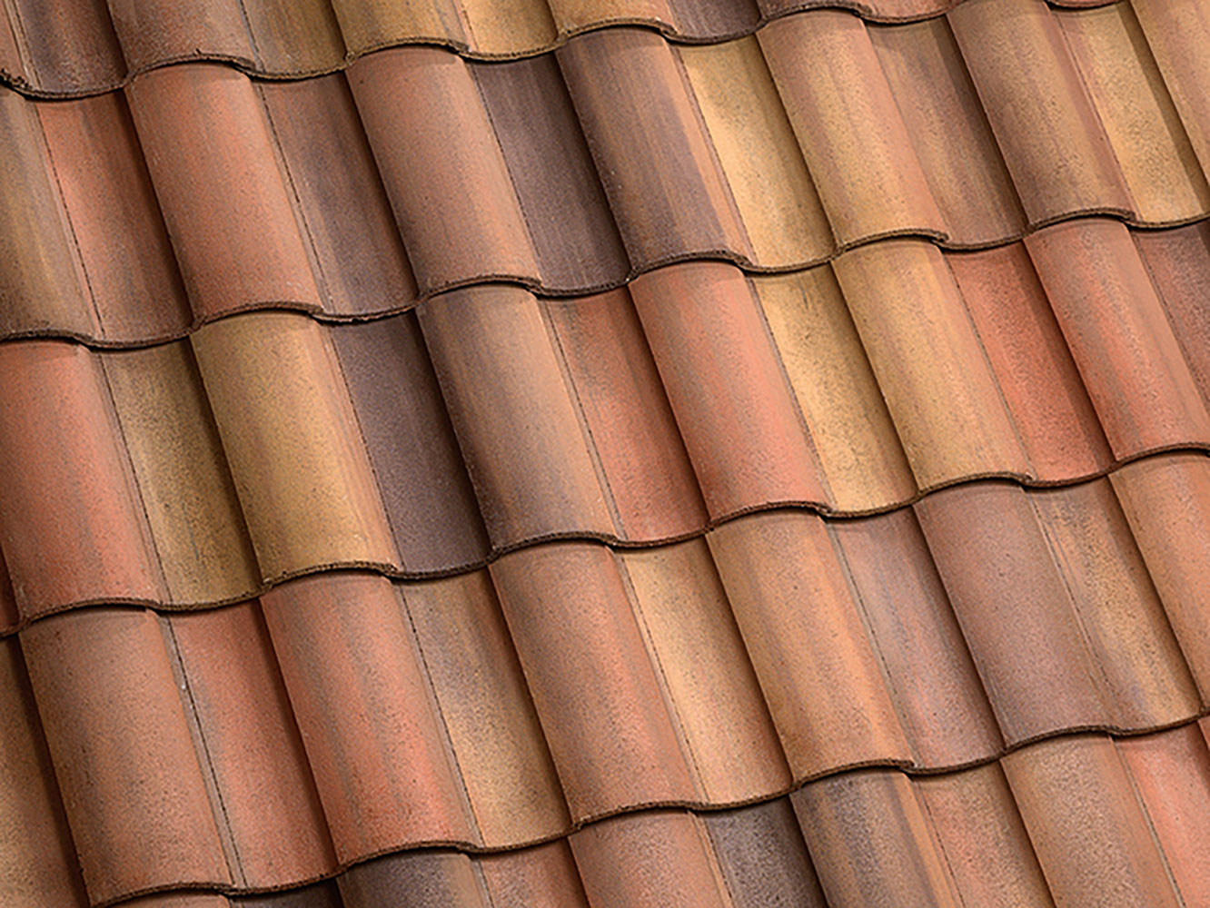 Our Warranty Eagle Roofing